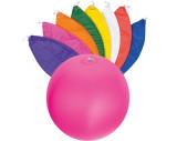 Ballon de plage givré Orlando