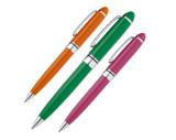Mini-Nostalgie stylo Elizabethtown