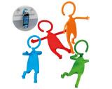 Support de téléphone Lodsch